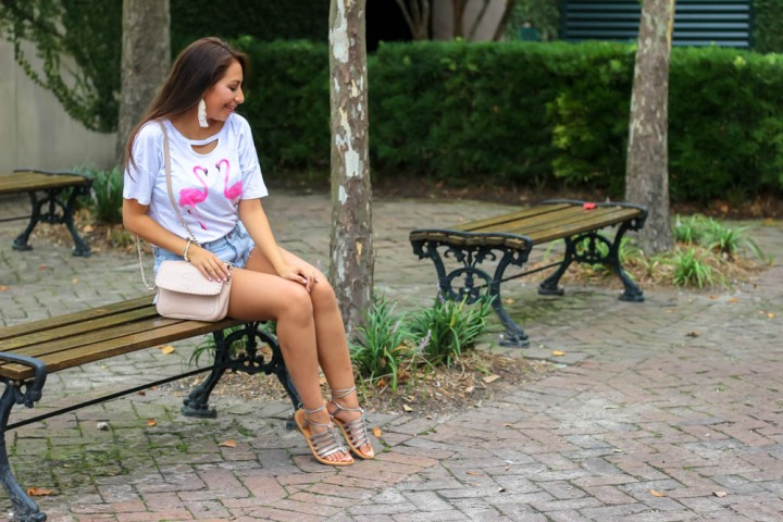 BeYouTifulBrunette-Charleston-2