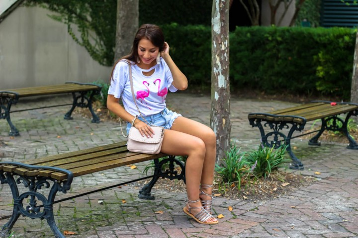 BeYouTifulBrunette-Charleston-3