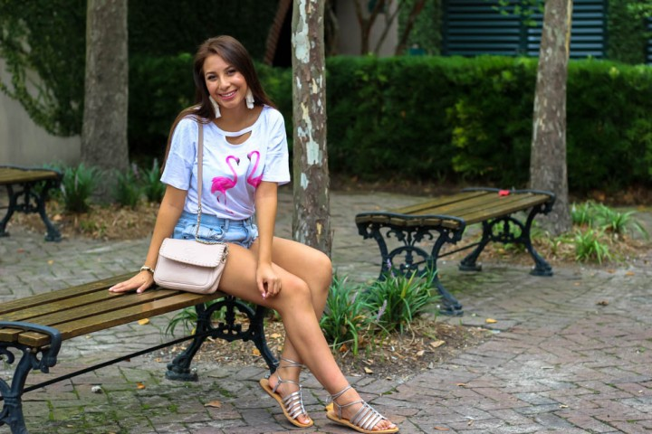 BeYouTifulBrunette-Charleston-4