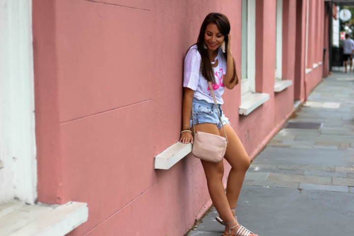 BeYouTifulBrunette-Charleston-6